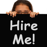 Hiring people who are differently-abled; why so much reluctance?