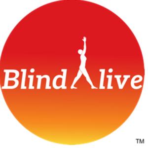 BlindAlive
