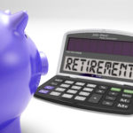 Financial Stress, Senior Vision Loss