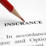 Vision Insurance Alternatives
