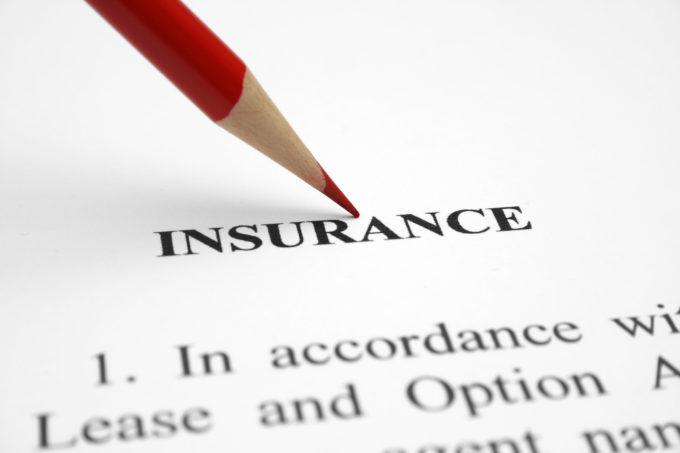 Image Result For Health Smart Vision Insurancea