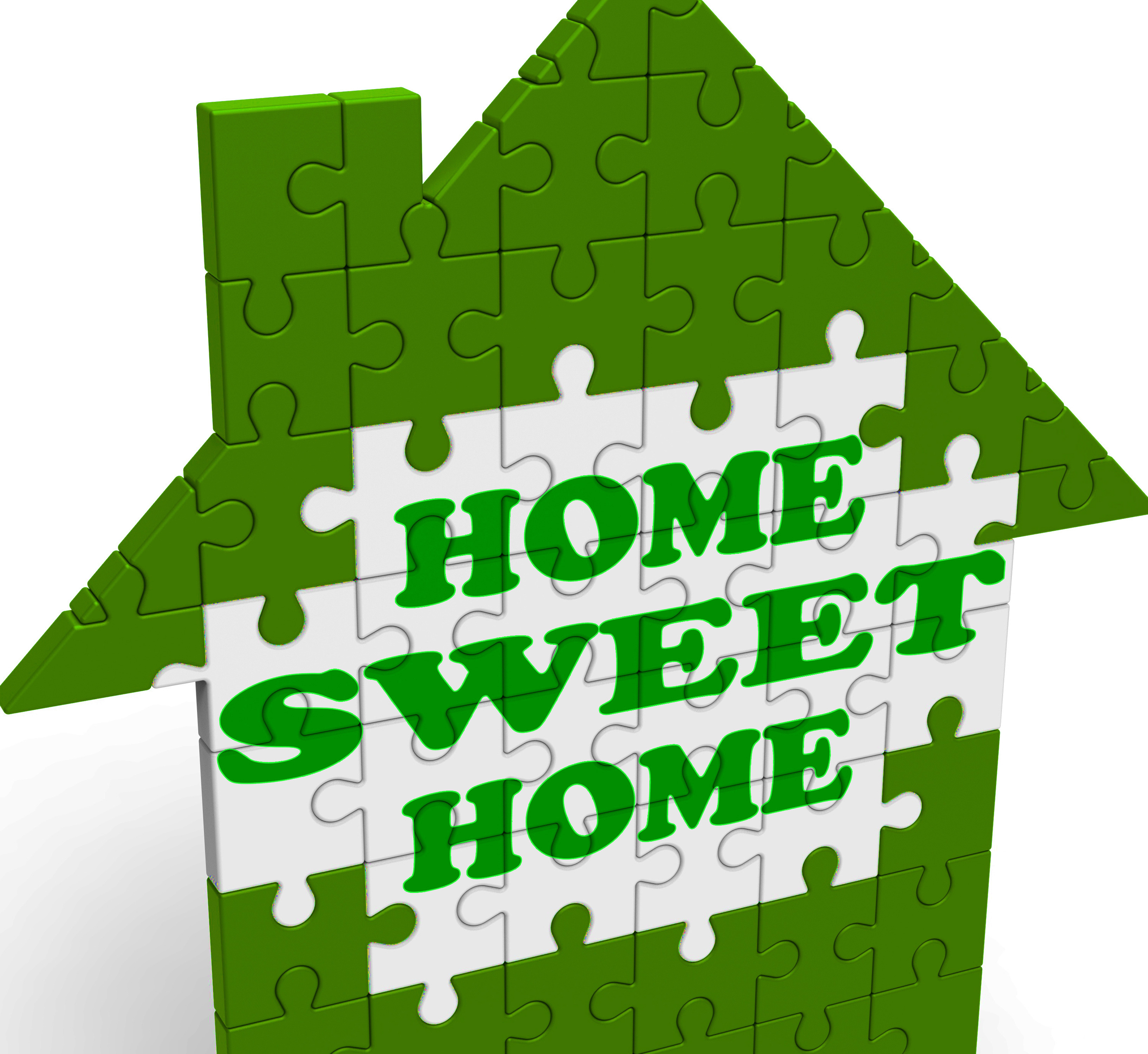 financial assistance for home modification 16 resources for